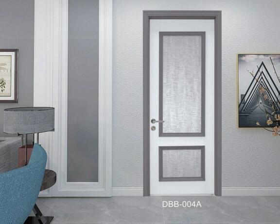 DBB-004A木门代理